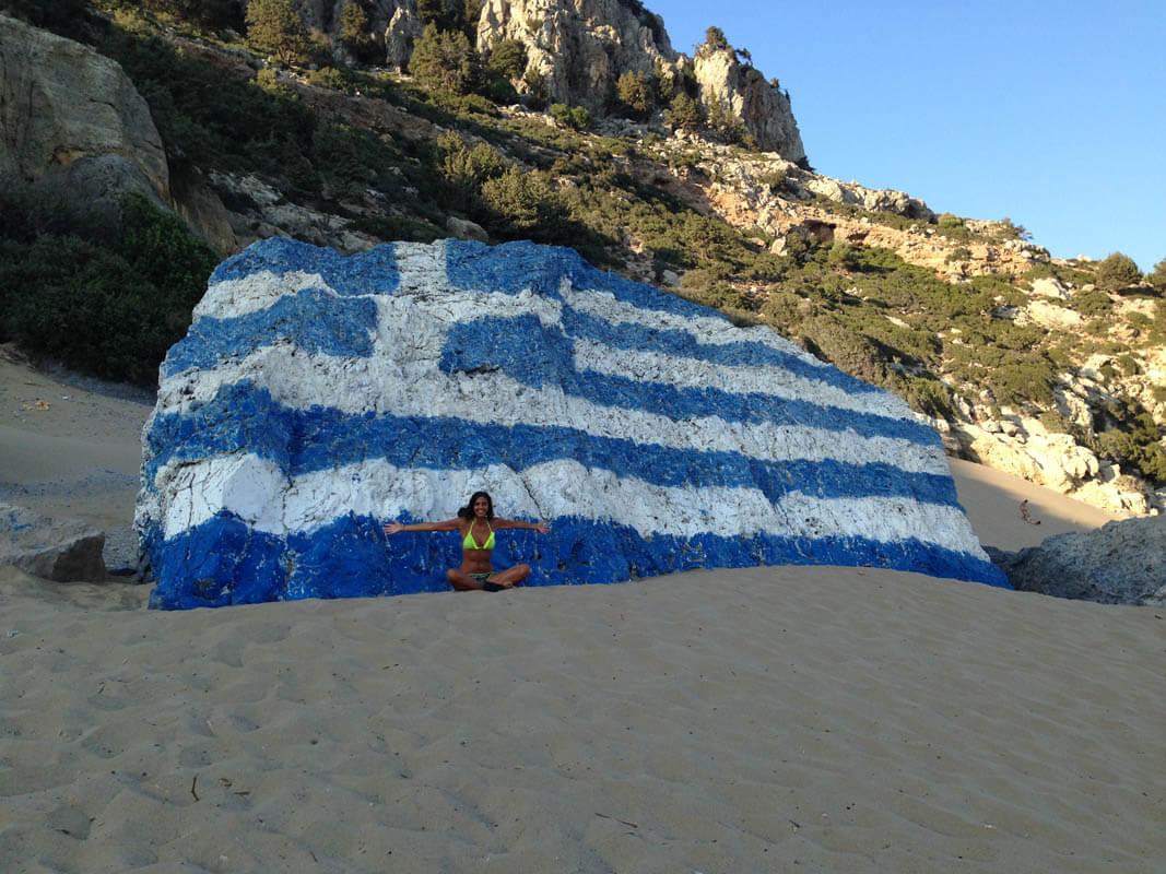 TSAMBIKA BEACH IMG_3050