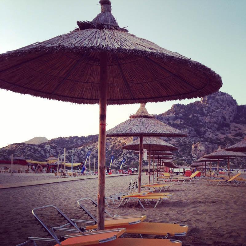 TSAMBIKA BEACH IMG_3164