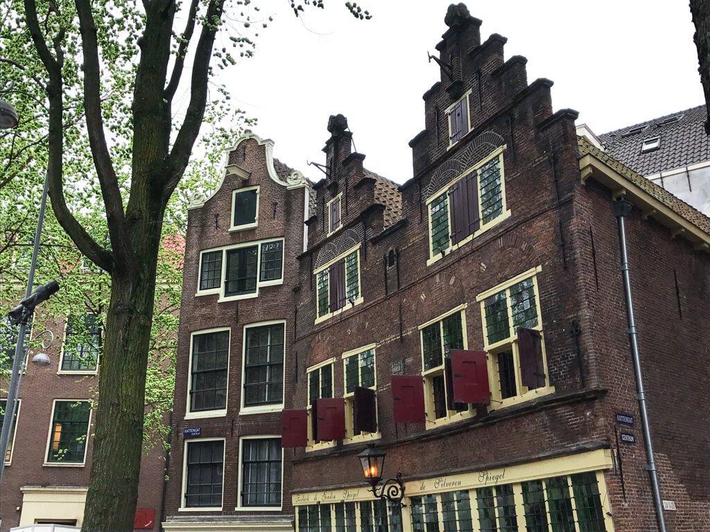 Amsterdam_casine storte