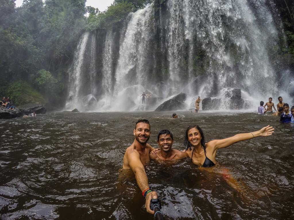 Cambogia_guida di viaggio