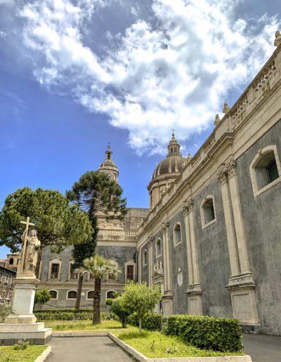 Catania cosa vedere_Etna