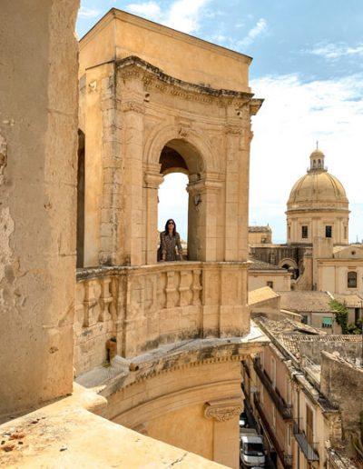 Catania cosa vedere_Noto