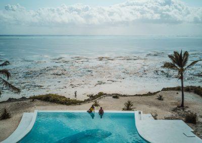 Viaggio a Zanzibar_zanbluu