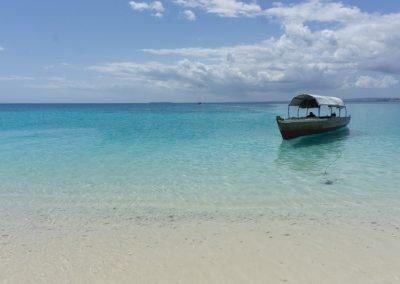 Viaggio a Zanzibar_nakupenda