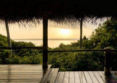 Viaggio a Zanzibar_Matemwe Retreat