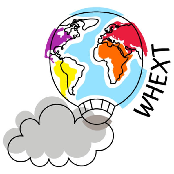Whext Travel Blog