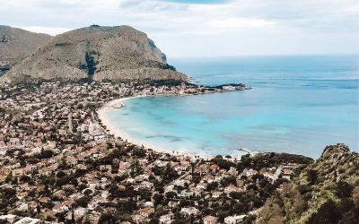 BONUS VACANZE 2020: LA GUIDA PER RICHIEDERE IL VOUCHER