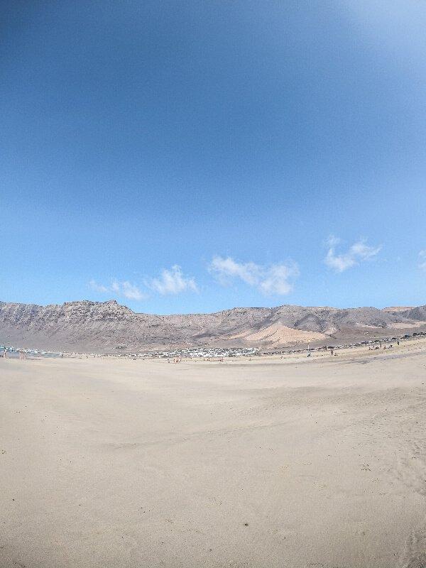 Lanzarote cosa vedere_spiagge più belle di Lanzarote