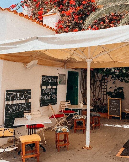 Lanzarote cosa vedere_dove mangiare a Lanzarote